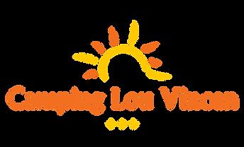 Logo Camping Lou Vincen