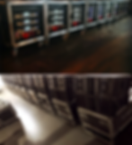 rack-and-stack-pre-edit-flipped.png