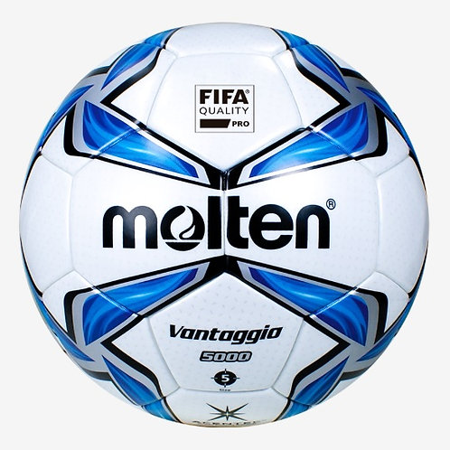 Balón para Futbol ACENTEC N° 5