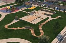 FishHawkRanch-Skatepark-1.jpg