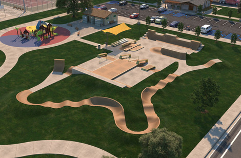 FishHawkRanch-Skatepark-1.jpg