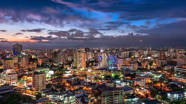 Santo-Domingo.jpg