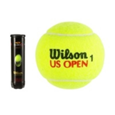 Pelota para Tenis US OPEN HIGH ALTITUDE