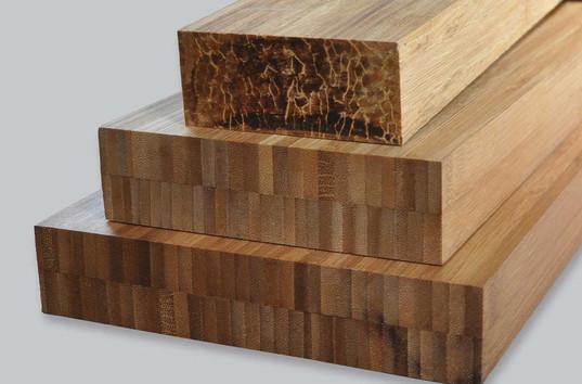 dimensional-lumber.jpg