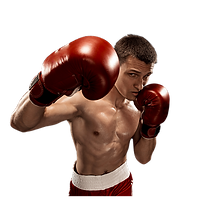 prodisa5 atleta box.png