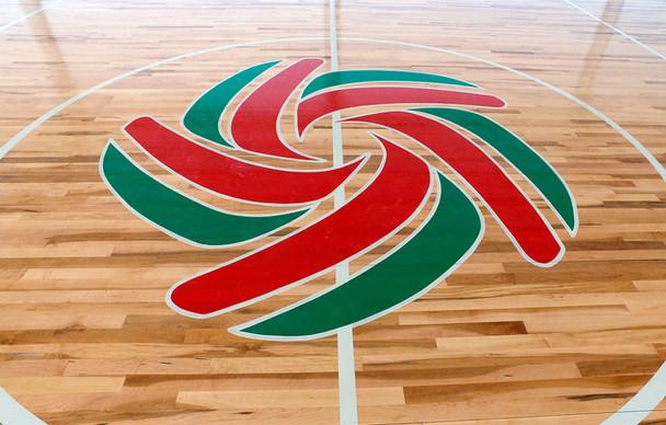 duela cancha basquet prodisa5