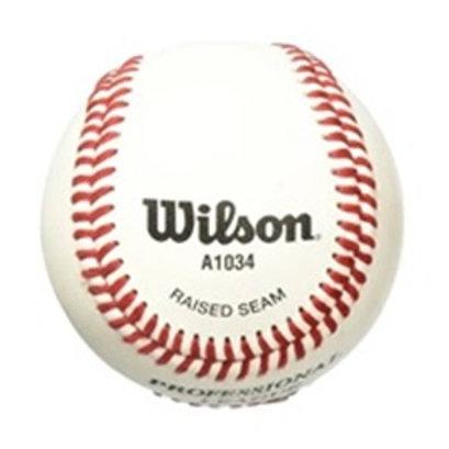 Pelota para Beisbol Liga