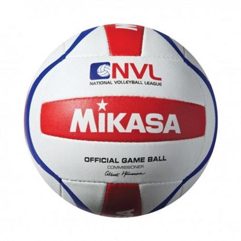 Balón de voleibol para playa