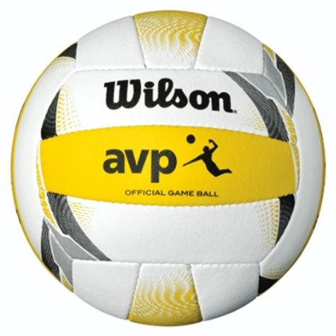 Balón para voleibol playa AVP Recreational