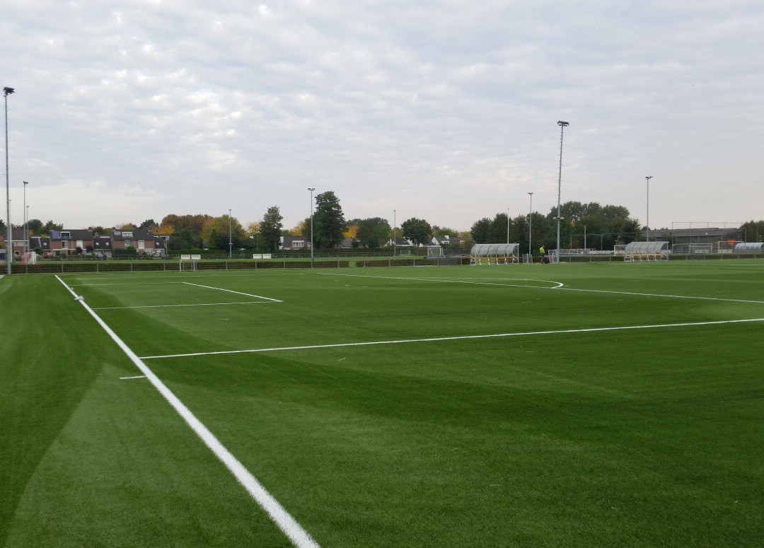 CCGrass-Supplies-New-Football-Pitch-to-M