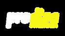 Logotipo Prodisa Dominicana 17.png
