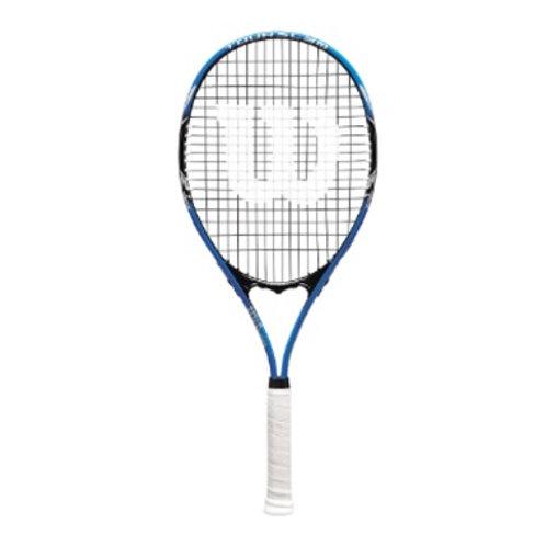 Raqueta para Tenis TOUR SLAM LITE
