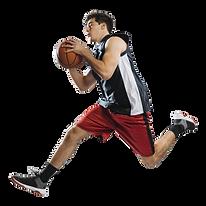 prodisa5 atleta basquetbol.png