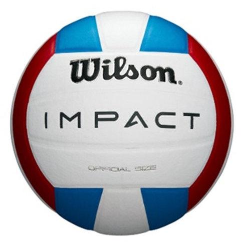 Balón para voleibol sala IMPACT