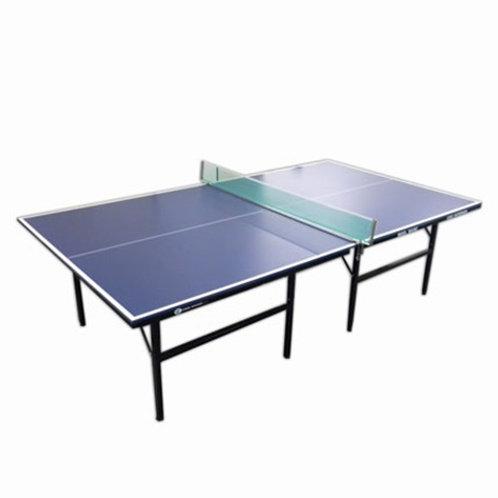 Mesa de Ping Pong para Interior