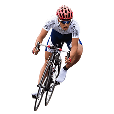 prodisa5 atleta ciclista .png