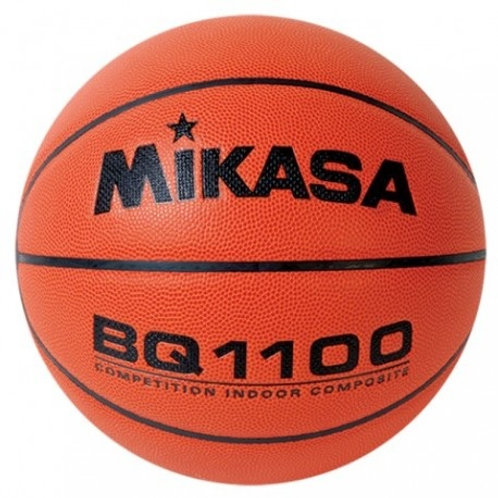 Balón de basquetbol N° 7