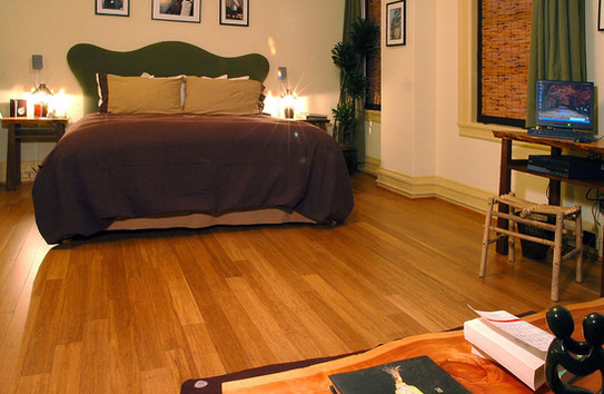 flooring-strand-triton_hotel.jpg