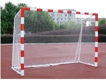 Redes para Handball, natural