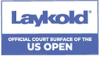 Laykold-Logo-Lockup.png