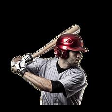 prodisa5 atleta beisbol.png