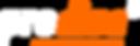 Logo prodisaRecurso 1.png