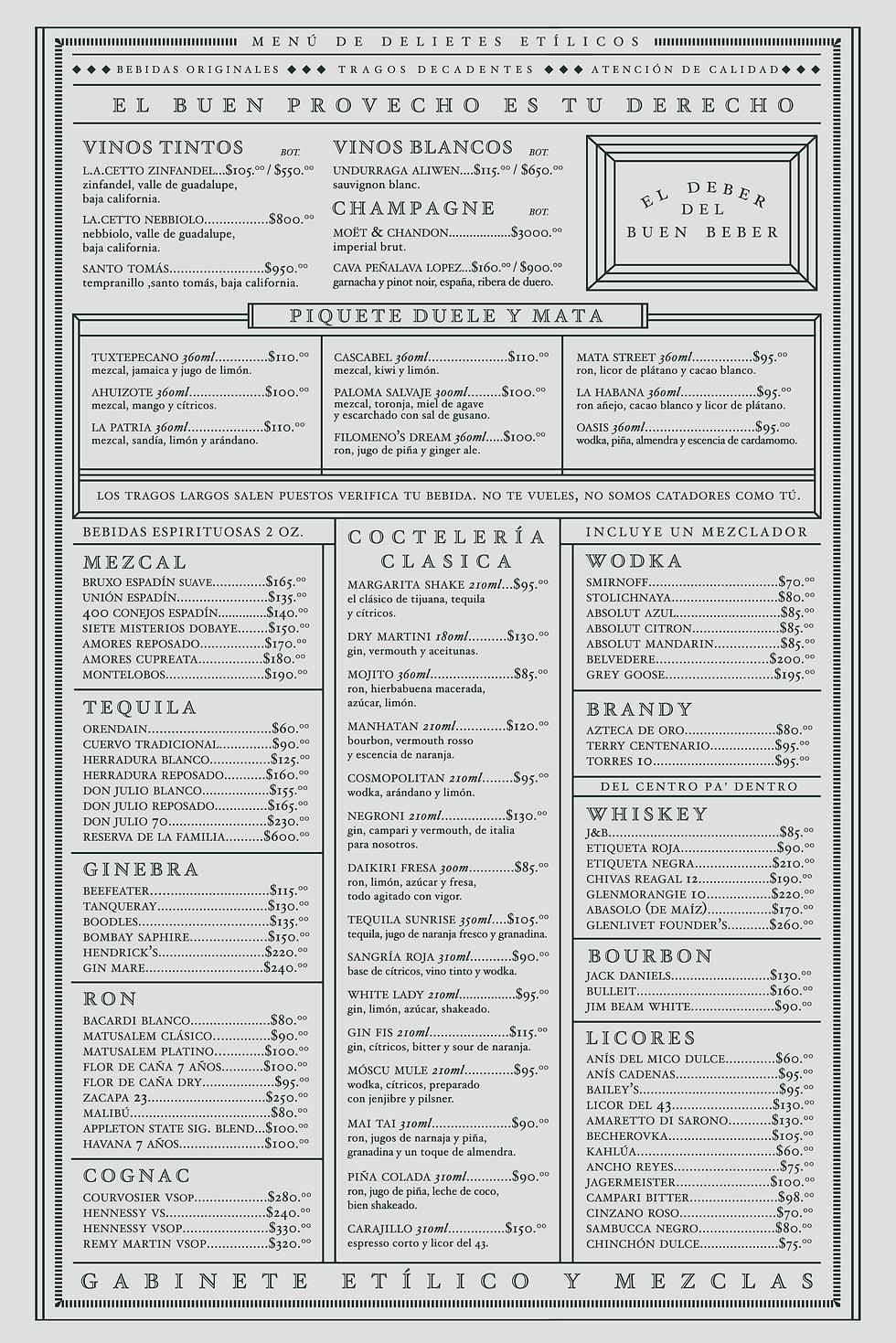 menu mata Artboard 1 copy@2x.png