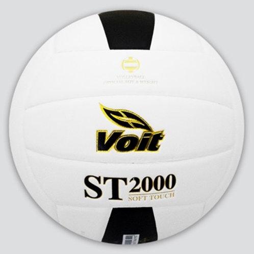 Balón de voleibol Classic ST2000 No. 5
