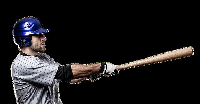 beisbol jugador prodisa png deportes instalaciones deportivas Prodisa5 Prodisa mexico Prodisa deportes