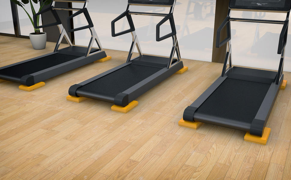 5817-g-fit Treadmill Pads.jpg