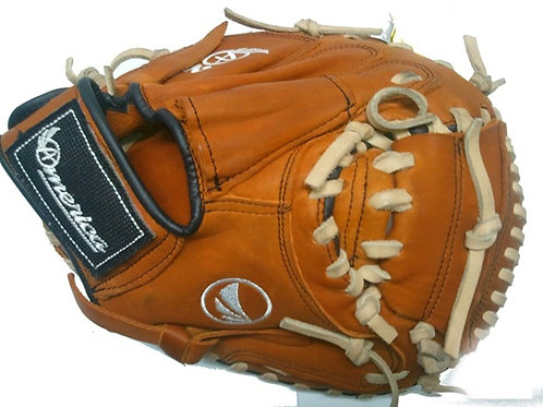 """Manopla Catcher para béisbol - 34"""""""