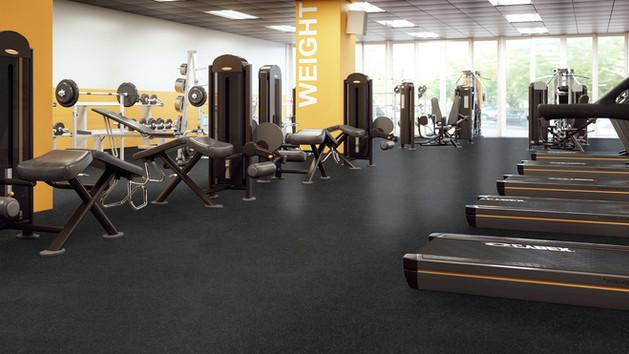 pisos de caucho gym4.jpg