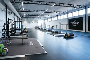 weightlifting-supplies.jpg