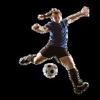 prodisa5 atleta soccer.png