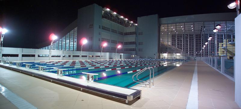myrtha-pools-hanoi-3.jpg