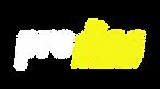 Logotipo Prodisa Paraguay17.png
