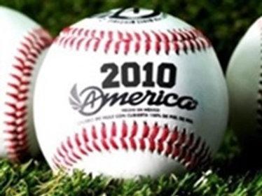 Pelota para beisbol CUSHIONED - Profesional (Docena)