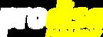 Logo Prodisa Paraguay 1.png