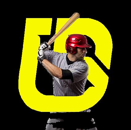 Prodisa5 beisbol instalaciones deportivas