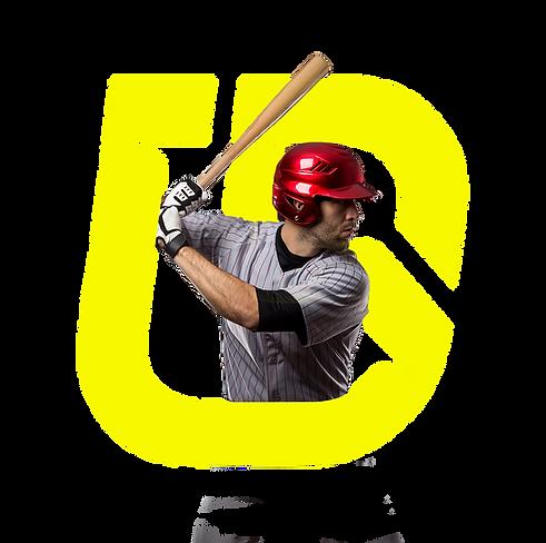 Isotipo Baseball.png