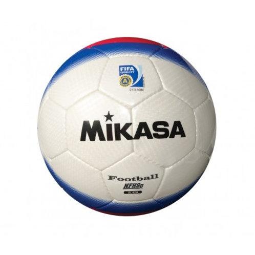 Balón para futbol soccer - Aprobado por la FIFA