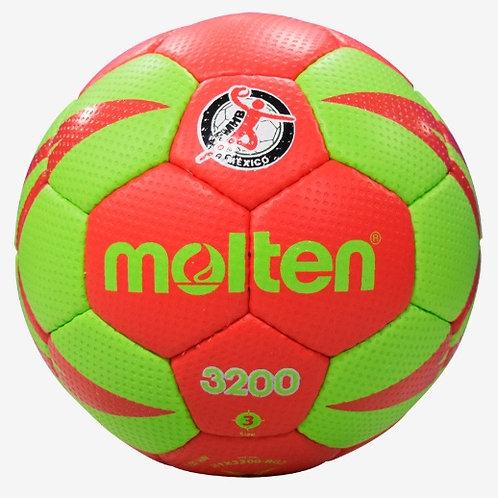 Balón de Handball - Molten #3