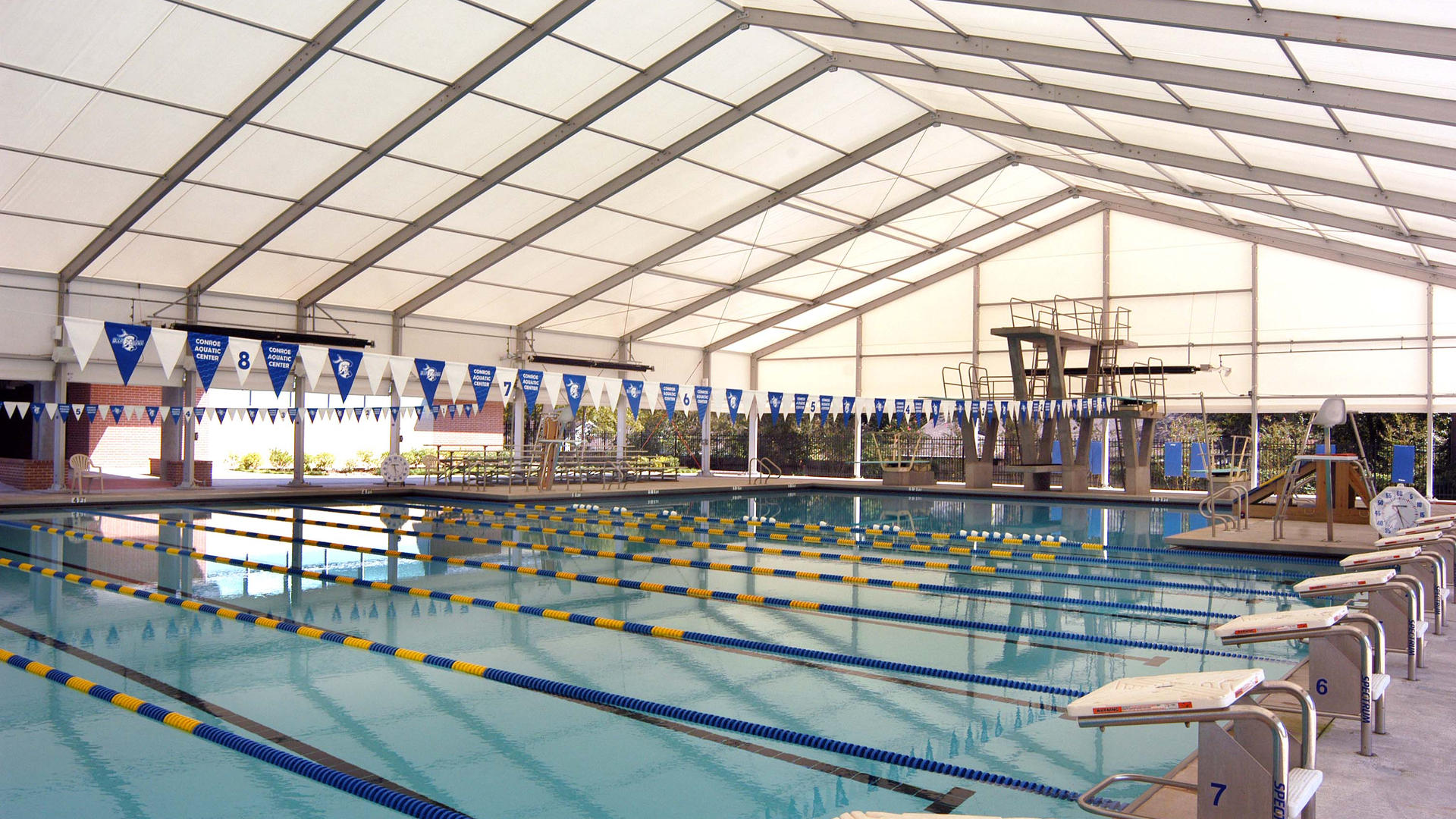 Swimming pool cover 2.jpg