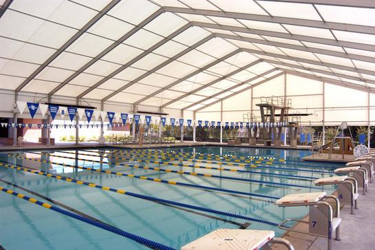 Swimming pool cover 2.jpg
