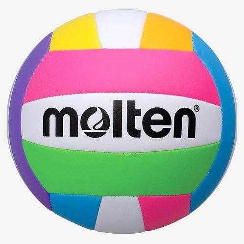 Balón para Voleibol de Playa - N° 5