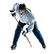 prodisa5 atleta hockey.jpg