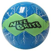 balon baden 4.jfif