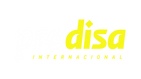 Logotipo Prodisa Internacional 4.png