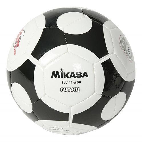 Balón para futbol de salón - FUTSAL