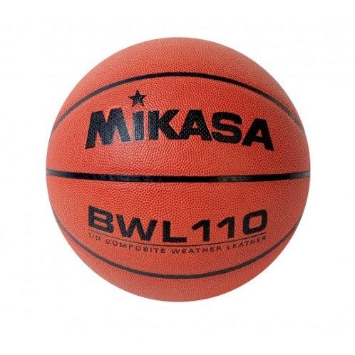 Balón de basquetbol del N° 7 (Indoor/Outdoor)